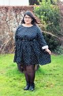 http://www.letilor.com/smock-jacquard-dress-des-pois-toujours/