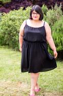 http://www.letilor.com/la-parfaite-petite-robe-noire-pour-dete/