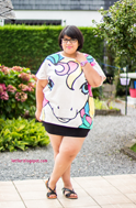 http://www.letilor.com/le-t-shirt-my-little-pony/