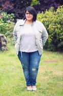 http://www.letilor.com/une-tenue-casual-jean-t-shirt-maite/
