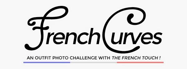 https://www.facebook.com/frenchcurveschallenge?fref=ts