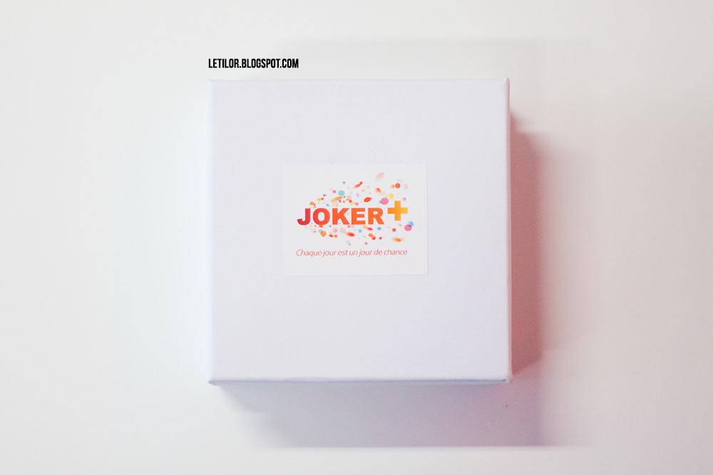 concours joker remportez un bracelet de votre signe astrologique le blog de letilor. Black Bedroom Furniture Sets. Home Design Ideas