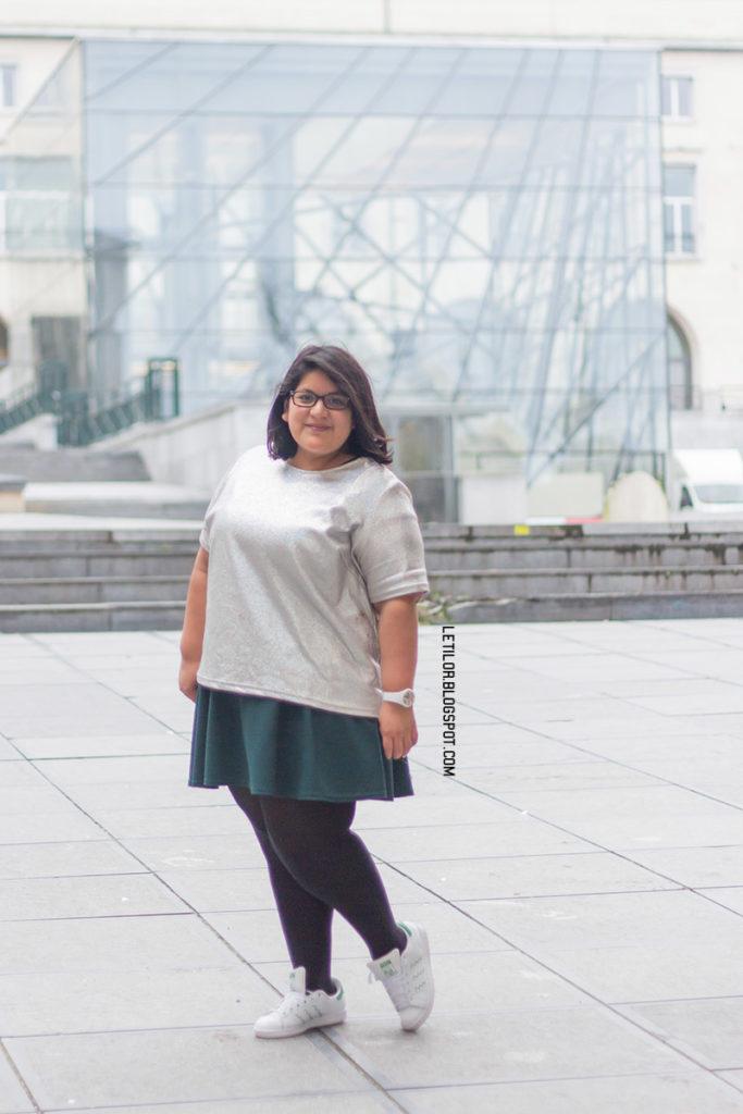 blog mode belge soasoa primark