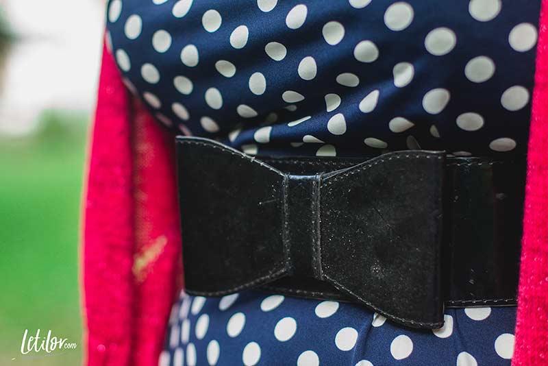 ceinture dorothy perkins