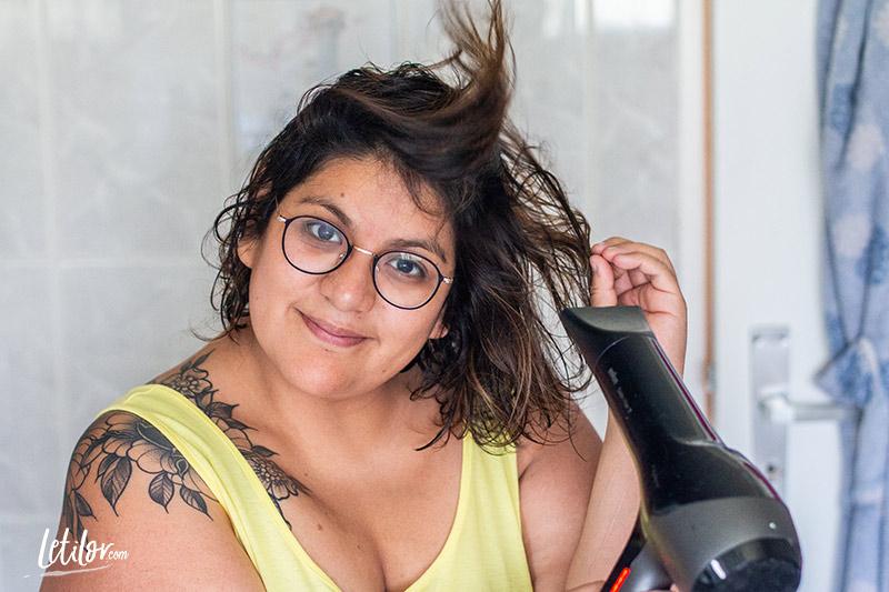 Mes astuces pour choisir un bon sèche cheveux Le blog de
