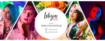 Letizia-photo.be
