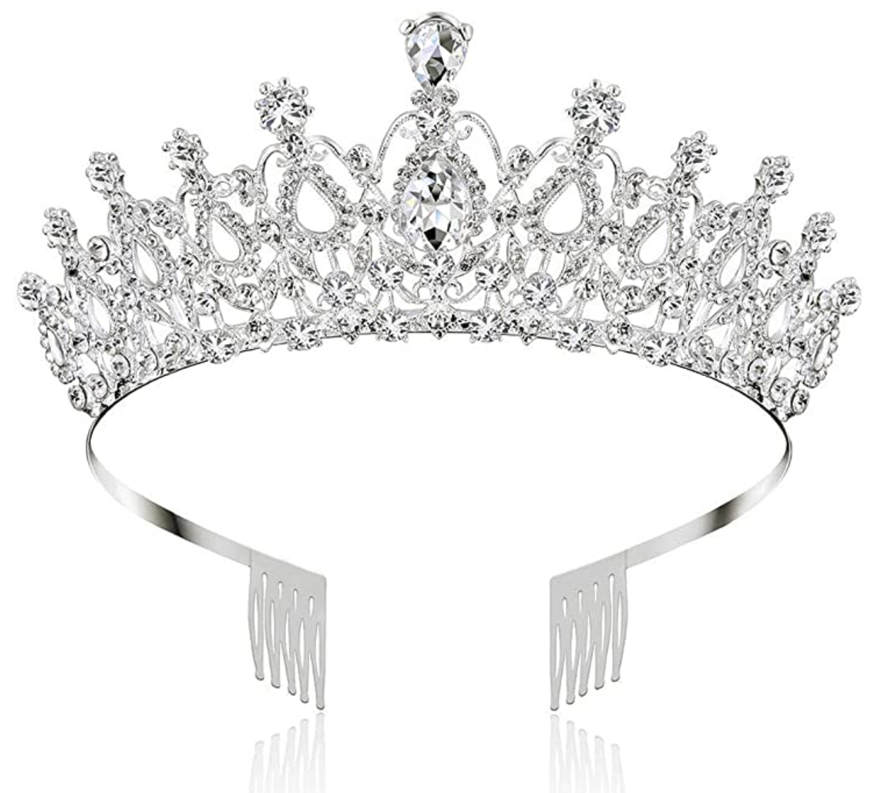 https://www.letilor.com/wp-content/uploads/2021/03/couronne-de-princesse.png