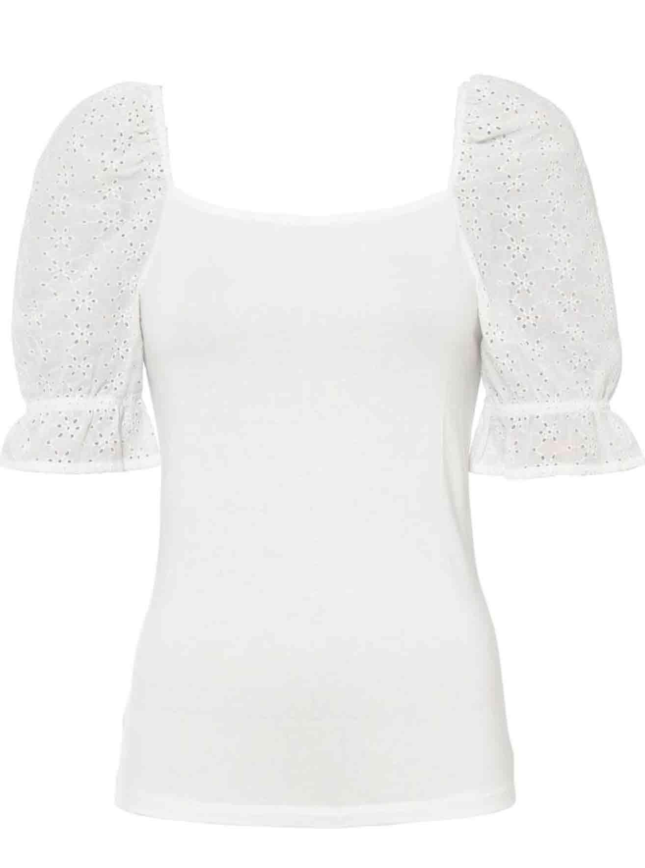 https://www.letilor.com/wp-content/uploads/2021/05/blouseblanche.jpg